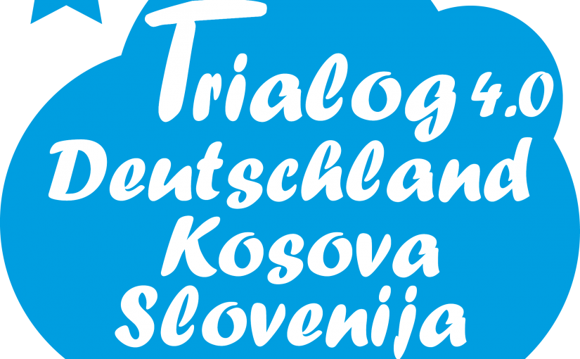 Trialog 4.0 – Der Austausch geht in die nächste Runde
