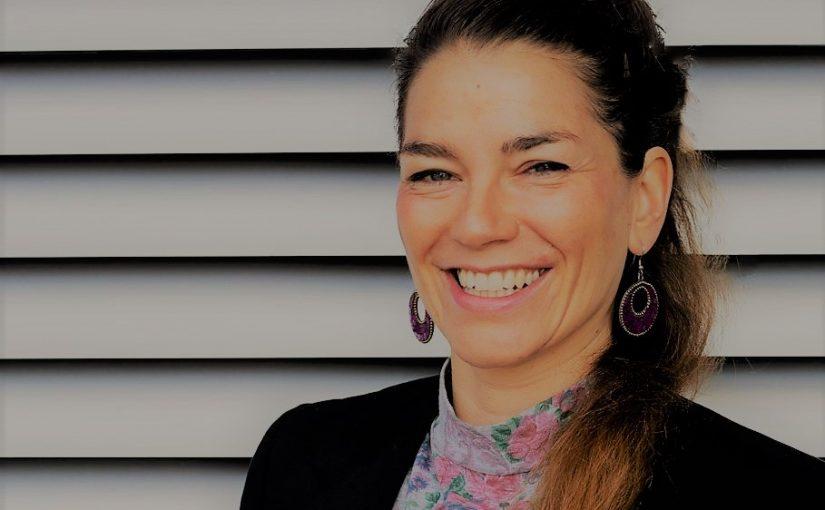 """Solijugend-Mitarbeiterin Carolina Sachs in """"AG Internationales"""" des DBJR gewählt"""