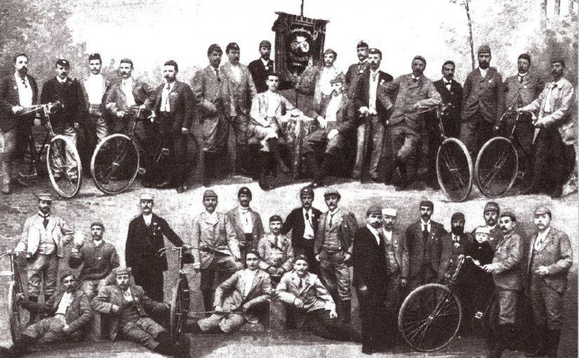 """125 Jahre RKB """"Solidarität"""""""